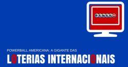 A gigante das loterias internacionais