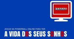 Jogue na Powerball online