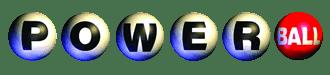 Loteria Americana EUA Power Ball