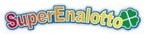 SuperEnaLotto: Guia de Informações Básicas 1