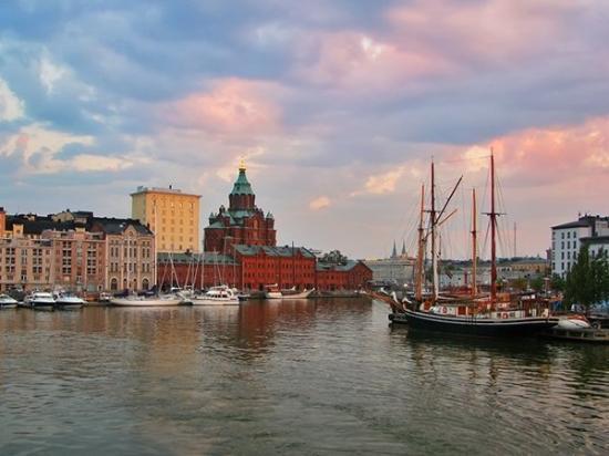 EuroJackpot: Saiba Mais Sobre a Mais Nova Loteria Européia na Finlândia 3