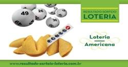 loteria americana powerball pode pagar 290 milhoes de dolares em 03/05/2013