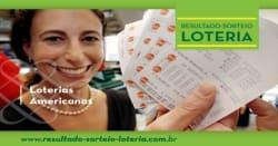 Ainda da tempo de apostar na loteria americana