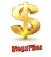 Mega Millions loteria megaplier