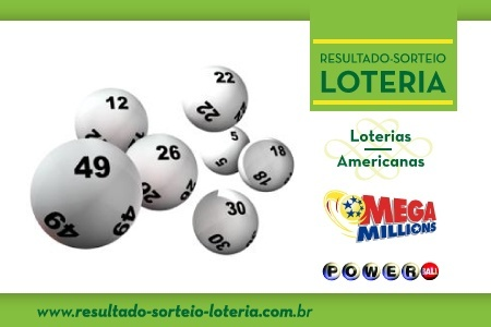 resultados loterias brazil