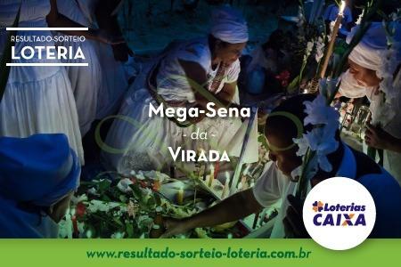 Loterias do Brazil