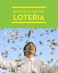 Loteria Americana PowerBall: Números Sorteados Quarta-Feira 8 de agosto, 2012 1
