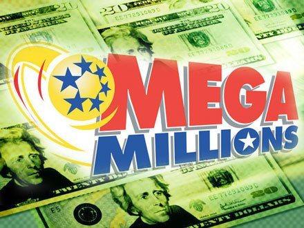 www.resultado-sorteio-loteria.com.br