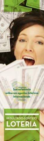 100X100: Portal The Lotter Lança Rifa Comemorativa 1