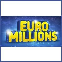 Euromilhões como jogar