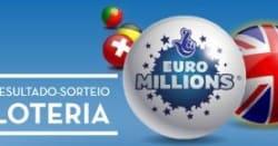 Numeros sorteados euromilhões de sexta feira 22.03.2013