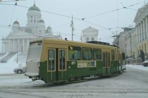 EuroJackpot: Saiba Mais Sobre a Mais Nova Loteria Européia na Finlândia 2