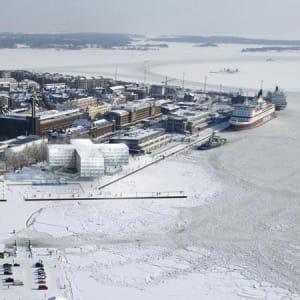 EuroJackpot: Saiba Mais Sobre a Mais Nova Loteria Européia na Finlândia 8