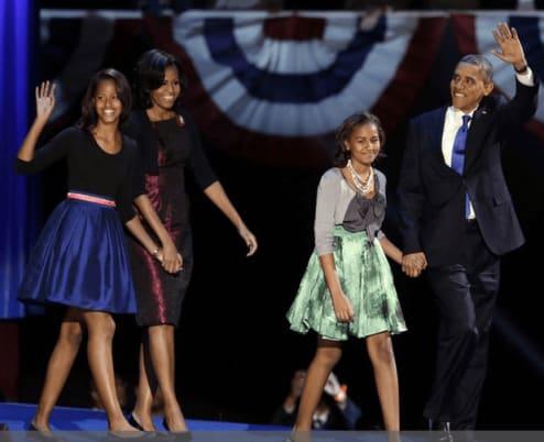 EuroMillions Resultados de terça-feira, 6.11.2012 & Eleições Norte-Americanas: Discurso Obama 2012 1