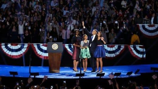 EuroMillions Resultados de terça-feira, 6.11.2012 & Eleições Norte-Americanas: Discurso Obama 2012 2