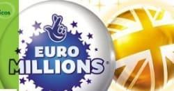 Resultados EuroMillions 2
