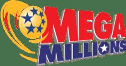 apostar na loteria Mega Millions