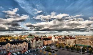 EuroJackpot: Saiba Mais Sobre a Mais Nova Loteria Européia na Finlândia 1