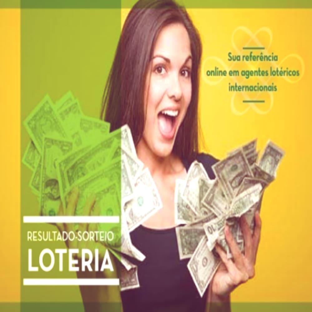 as grandes loterias do mundo aqui
