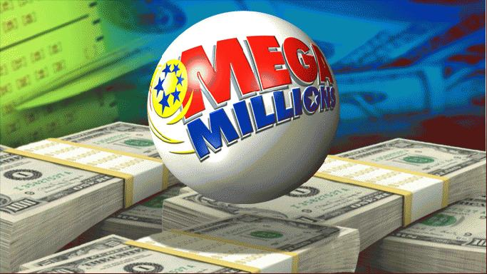 Grandes prêmios loterias americanos