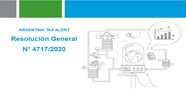covid19, tax, precios de transferencia, Resolución N° 4717/2020, impuestos, DDJJ F. 2668, AFIP, Cierre de ejercicios