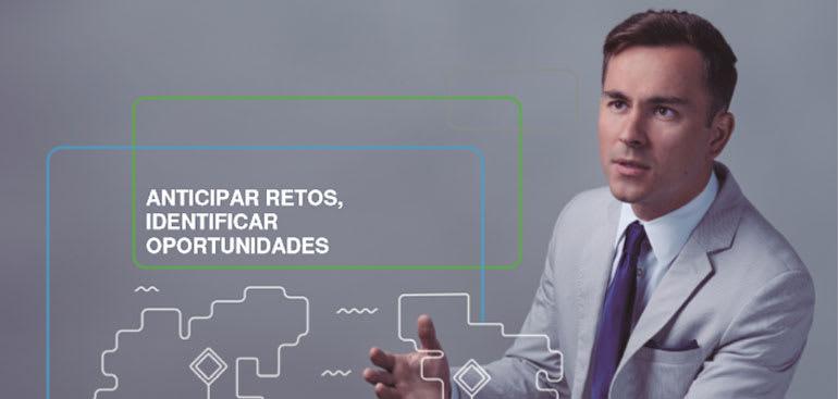 RSM Argentina, AFIP, asistencia al trabajo, registro ATP