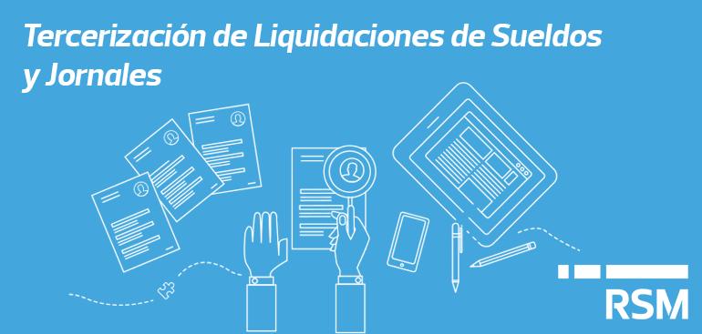 liquidaciones-de-sueldos-rsm.png