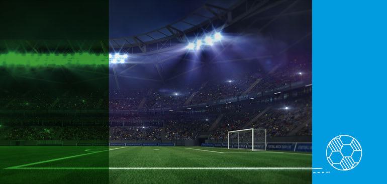 rsm-industria-deportiva.jpg