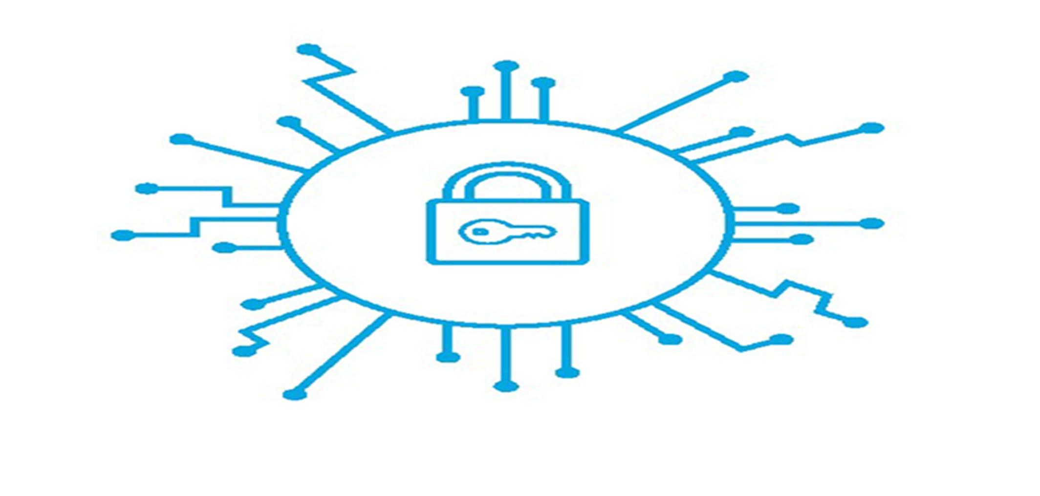 seguridad_y_trabajo_remoto.jpg