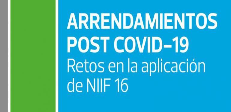 COVID-19: editorial LATAM