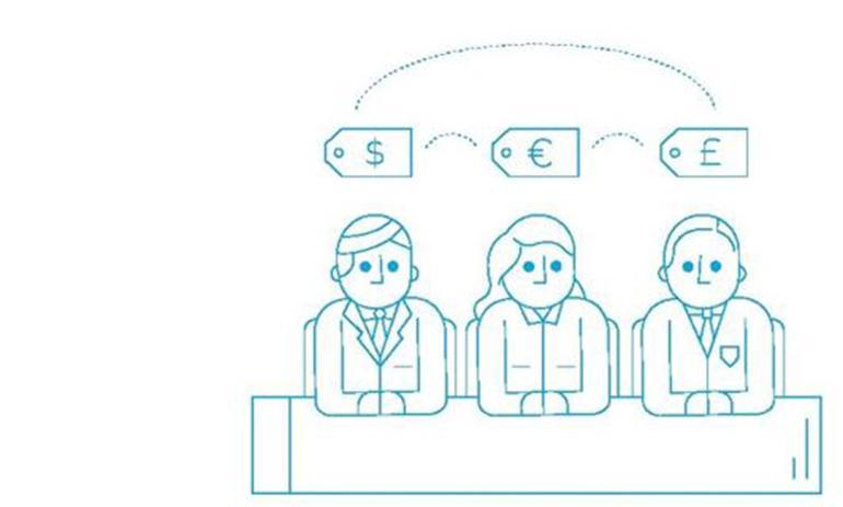 AFIP: prórroga precios de transferencia