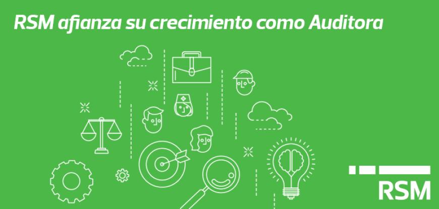 """La revista Mercado destacó el """"crecimiento alcanzado"""" por la firma"""