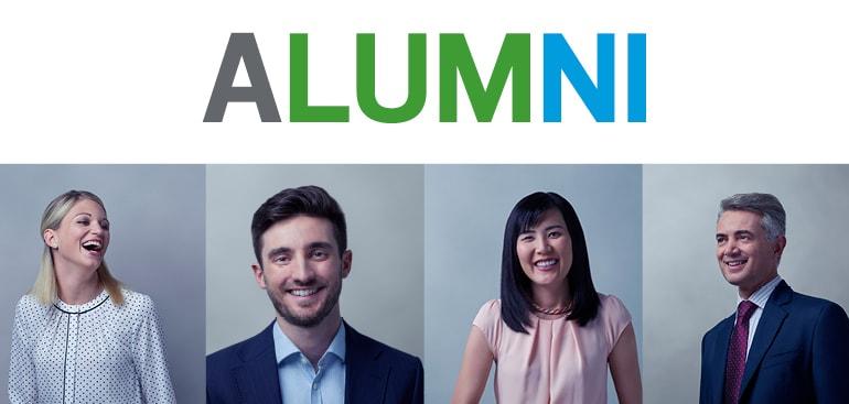 2019-11-08_alumni_web_thumbnail_-_770px.jpg