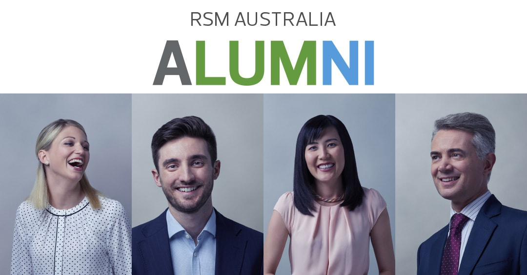 rsm_alumni_website_banner_header.jpg
