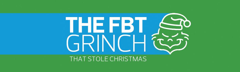 fbt_grinch_banner.jpg