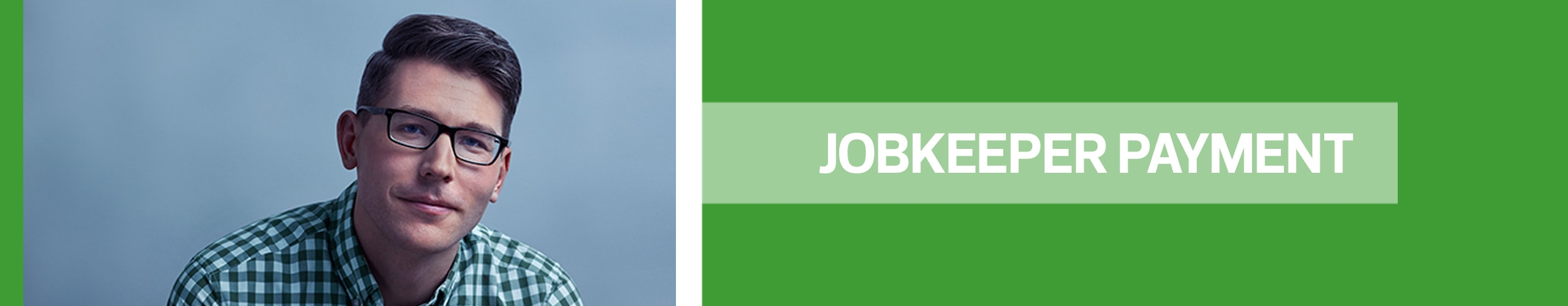 JobKeeper Payments - is your business eligable?