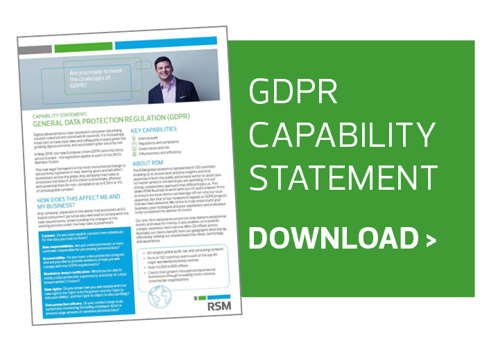 2018-07-19_gdpr_capability_statement_download.jpg