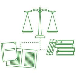 green_family_law.jpg