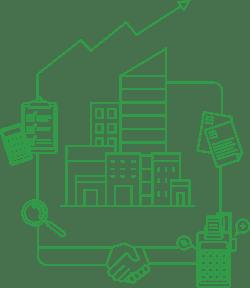 green_illustration_asset_64x.png