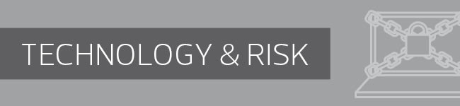 Technology Risk Insights