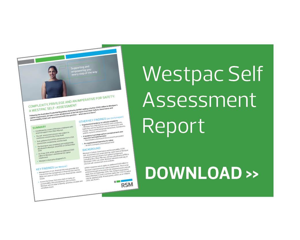 2019-07-17_westpac_self_assessment_paper_download_-_v2.png