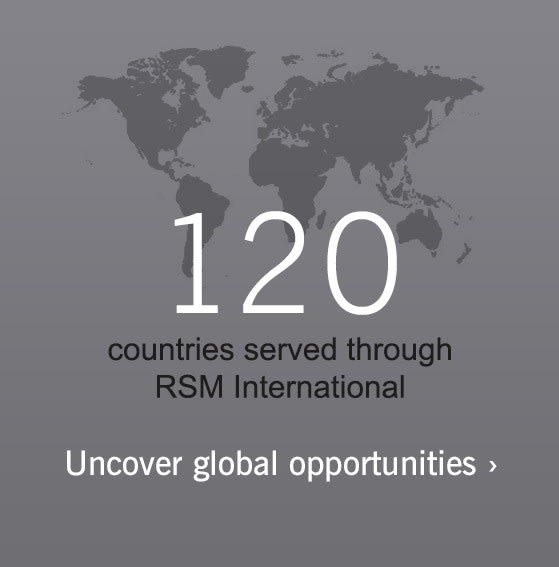 120_countries_rsm.jpg