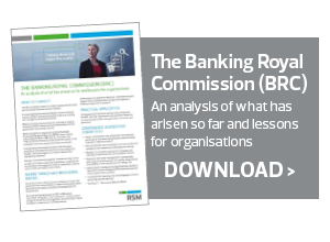 Download BRC article >