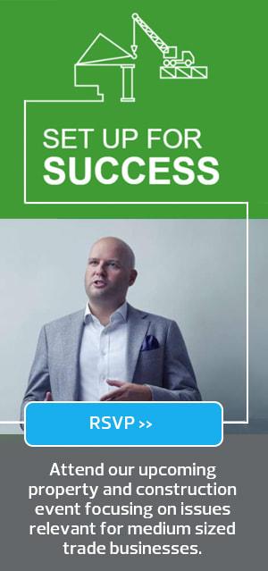 set_up_for_success_banner_long2.jpg