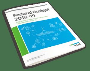 budget-2018-cover-mockup-300px.jpg
