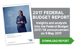 federal_budget_report_png.png