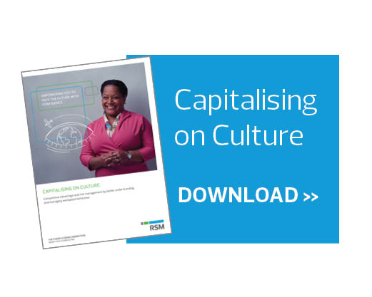 2019-05-02_capitalising_on_culture_download_button.png