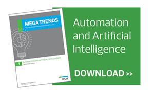 2019-08-31_nat_mega_trends_cover_-_automation_and_ai_300x.jpg