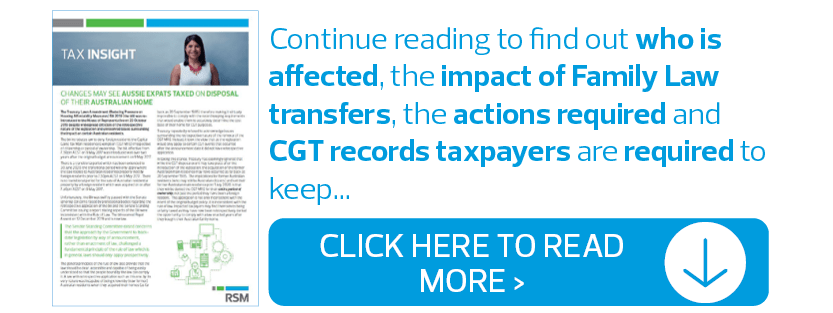 2019-12-18_tax_insight_-_read_more_button_3.png