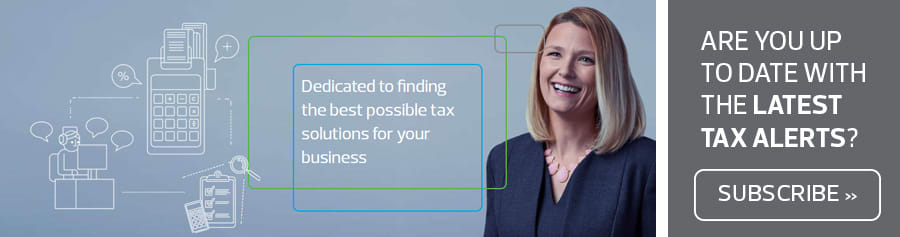 RSM in Sydney - providing accountanting, auditors and consultants for sydney Businesses